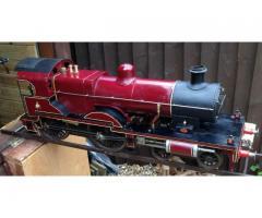 MR 1008, Midland Compound for sale