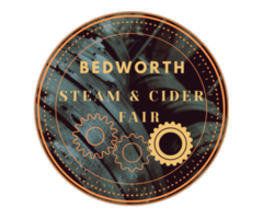 Bedworth Steam & Cider Fair