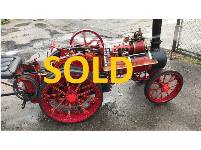 SOLD - 4